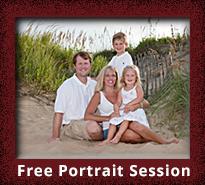 Free Portraits