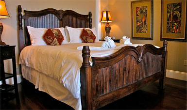 Boutique Hotel In Nags Head Our 17 Suite Was Designed And Decorated To Offer All The Comforts Amenities Of Home Here You Will Find Honeymoon